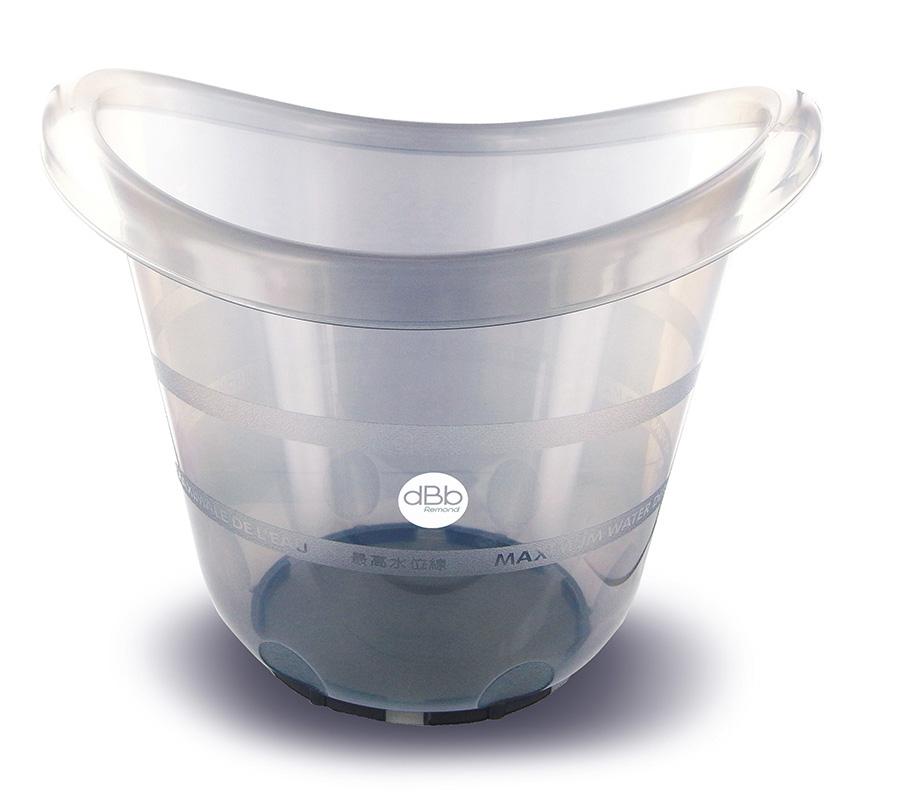 BAIGNOIRE – TUB SPECIALE  NOUVEAU-NÉ (0-4 MOIS)