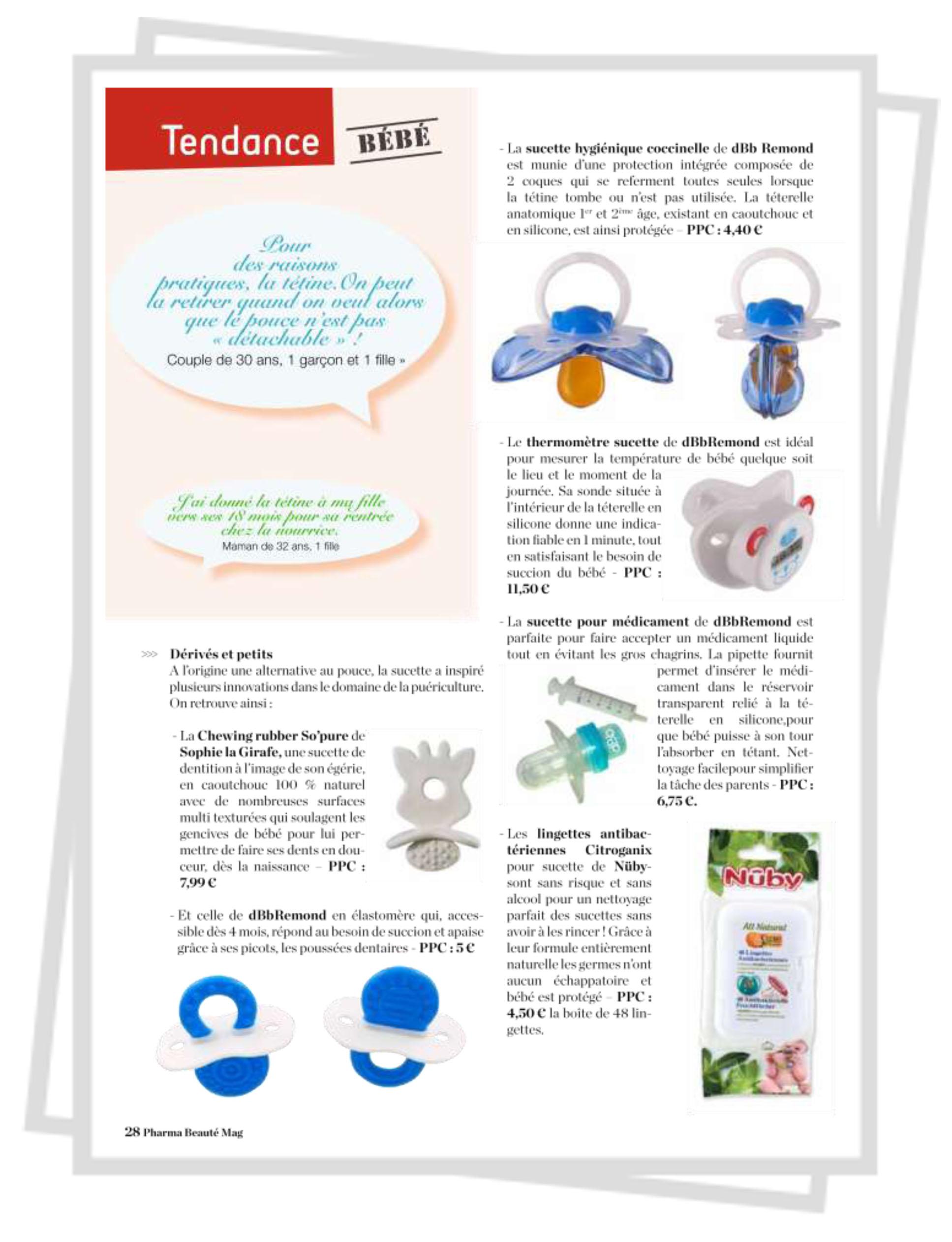 pharma beaute mag-3