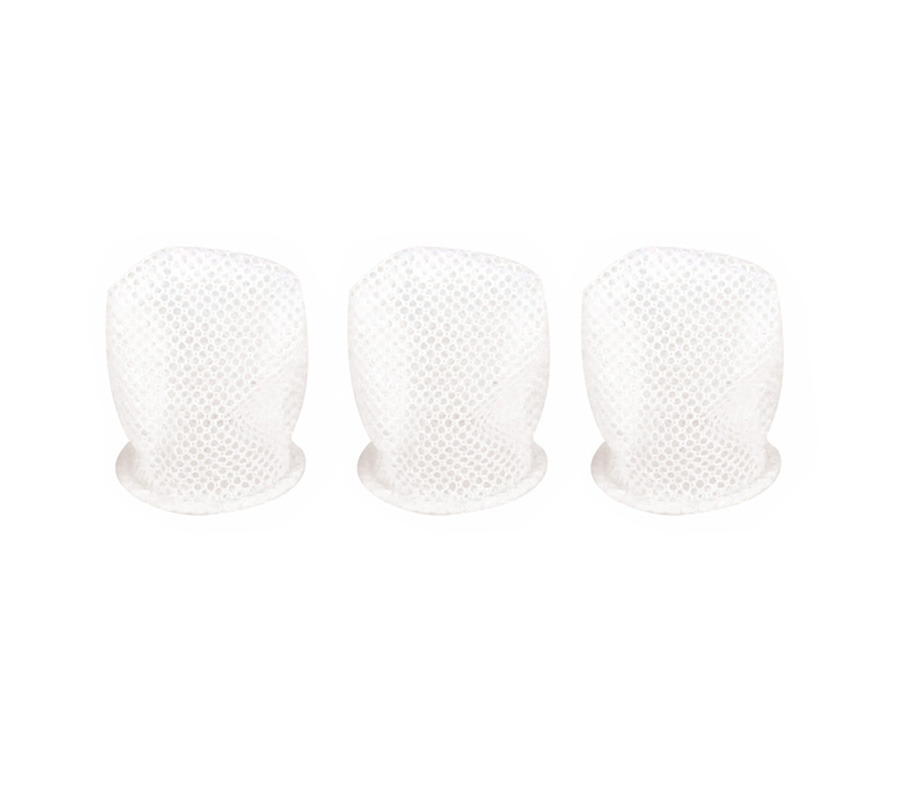 PACK OF 3 NETTING